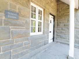 School House - Mid Wales - 985582 - thumbnail photo 2