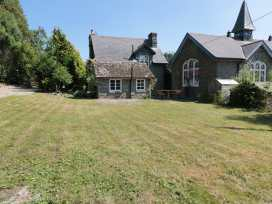 School House - Mid Wales - 985582 - thumbnail photo 15