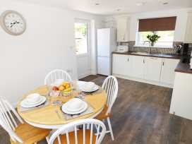 15A Grove Cottage - South Wales - 985583 - thumbnail photo 6