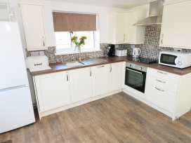 15A Grove Cottage - South Wales - 985583 - thumbnail photo 5