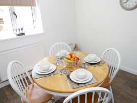 15A Grove Cottage - South Wales - 985583 - thumbnail photo 7