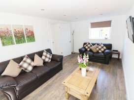 15A Grove Cottage - South Wales - 985583 - thumbnail photo 2