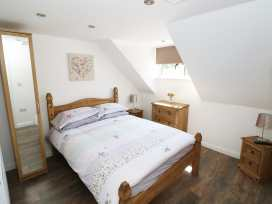 15A Grove Cottage - South Wales - 985583 - thumbnail photo 9