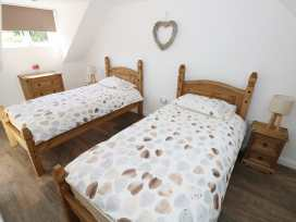 15A Grove Cottage - South Wales - 985583 - thumbnail photo 11