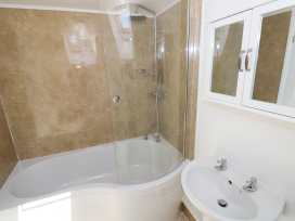 15A Grove Cottage - South Wales - 985583 - thumbnail photo 12