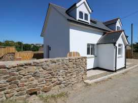15A Grove Cottage - South Wales - 985583 - thumbnail photo 14