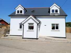 15A Grove Cottage - South Wales - 985583 - thumbnail photo 1