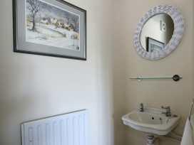 The Barn House - Shropshire - 985606 - thumbnail photo 18