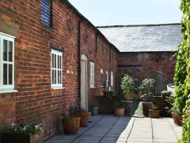 The Barn House - Shropshire - 985606 - thumbnail photo 20