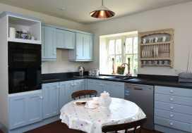 The Barn House - Shropshire - 985606 - thumbnail photo 14