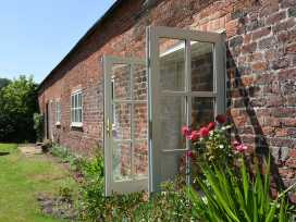 The Barn House - Shropshire - 985606 - thumbnail photo 3