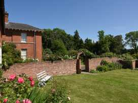 The Barn House - Shropshire - 985606 - thumbnail photo 4