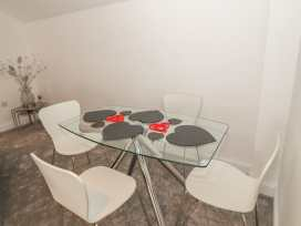 Apartment 33 Deganwy Castle - North Wales - 985611 - thumbnail photo 5