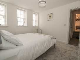33 Deganwy Castle - North Wales - 985611 - thumbnail photo 10
