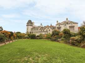 Apartment 33 Deganwy Castle - North Wales - 985611 - thumbnail photo 14