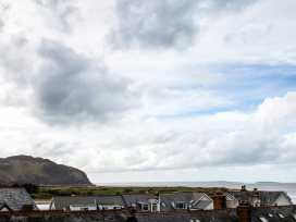 33 Deganwy Castle - North Wales - 985611 - thumbnail photo 17