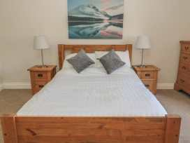 Hare & Hounds House - Northumberland - 985624 - thumbnail photo 19