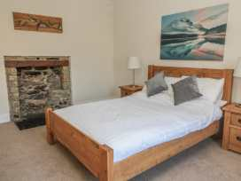 Hare & Hounds House - Northumberland - 985624 - thumbnail photo 20