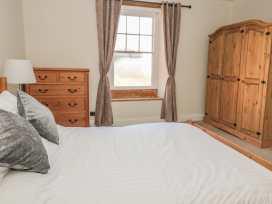 Hare & Hounds House - Northumberland - 985624 - thumbnail photo 21