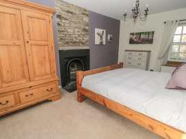 Hare & Hounds House - Northumberland - 985624 - thumbnail photo 26