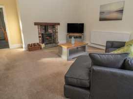 Hare & Hounds House - Northumberland - 985624 - thumbnail photo 2