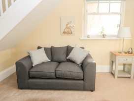Hare & Hounds House - Northumberland - 985624 - thumbnail photo 6