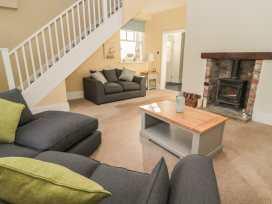 Hare & Hounds House - Northumberland - 985624 - thumbnail photo 7