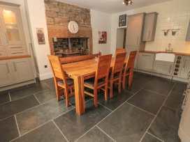 Hare & Hounds House - Northumberland - 985624 - thumbnail photo 9