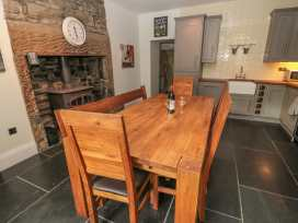 Hare & Hounds House - Northumberland - 985624 - thumbnail photo 10