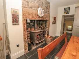 Hare & Hounds House - Northumberland - 985624 - thumbnail photo 11