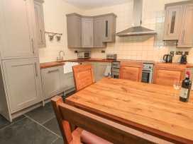 Hare & Hounds House - Northumberland - 985624 - thumbnail photo 13