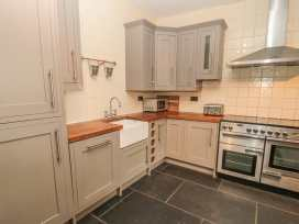 Hare & Hounds House - Northumberland - 985624 - thumbnail photo 15