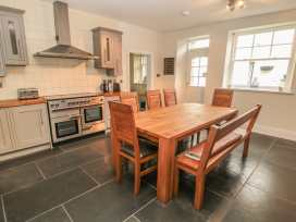 Hare & Hounds House - Northumberland - 985624 - thumbnail photo 14