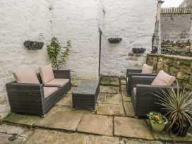 Hare & Hounds House - Northumberland - 985624 - thumbnail photo 28