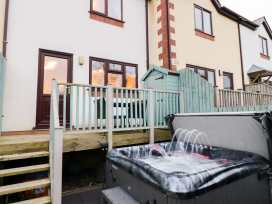 3 Maes Capel - Anglesey - 985626 - thumbnail photo 14