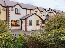 3 Maes Capel - Anglesey - 985626 - thumbnail photo 1