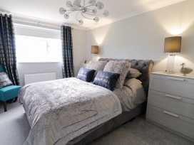 32 Gwelfor - Anglesey - 985627 - thumbnail photo 21