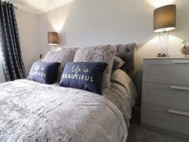 32 Gwelfor - Anglesey - 985627 - thumbnail photo 22