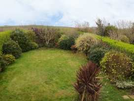 32 Gwelfor - Anglesey - 985627 - thumbnail photo 29