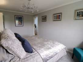 32 Gwelfor - Anglesey - 985627 - thumbnail photo 24