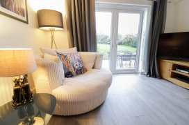 32 Gwelfor - Anglesey - 985627 - thumbnail photo 9
