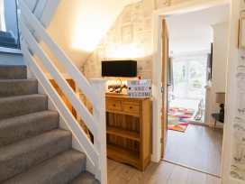 32 Gwelfor - Anglesey - 985627 - thumbnail photo 11