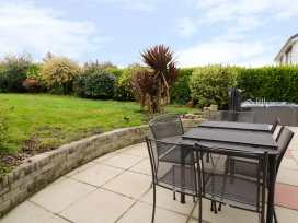 32 Gwelfor - Anglesey - 985627 - thumbnail photo 34