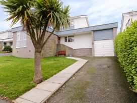 32 Gwelfor - Anglesey - 985627 - thumbnail photo 2