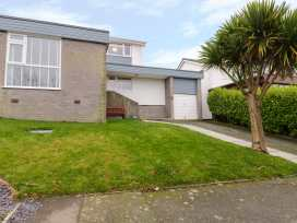 32 Gwelfor - Anglesey - 985627 - thumbnail photo 1