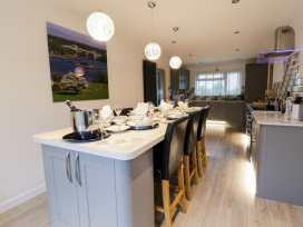 32 Gwelfor - Anglesey - 985627 - thumbnail photo 3