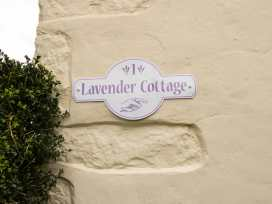 Lavender Cottage - North Wales - 985630 - thumbnail photo 19