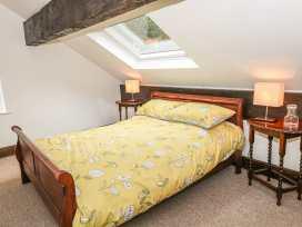 Barn Cottage - Peak District - 985633 - thumbnail photo 18