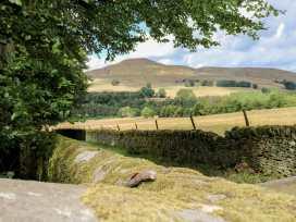 The Bothy - Peak District - 985640 - thumbnail photo 53