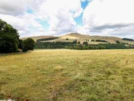 The Bothy - Peak District - 985640 - thumbnail photo 56